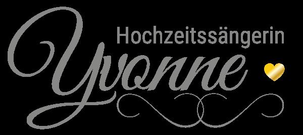 Hochzeitssängerin / Sängerin für Hochzeit, Trauung, Taufe in Frankfurt, Darmstadt, Groß-Gerau, Heidelberg, Mannheim, Hessen, Odenwald, Baden-Würrtemberg
